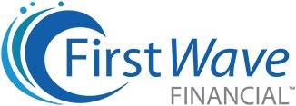 1stWaveFinancial