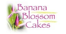 bananablossomcakes