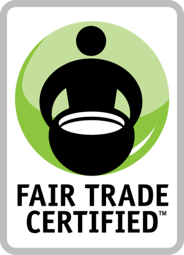 Fair_Trade_Certified_Logo-CMYK