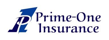 PrimeOne
