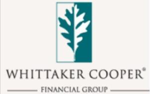 Whittaker Logo_2