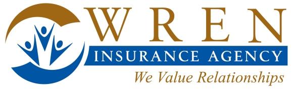 Wren Insurance Logo_2