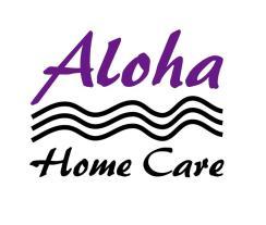 Aloha logo[1]