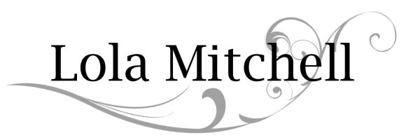 Lola Mitchell