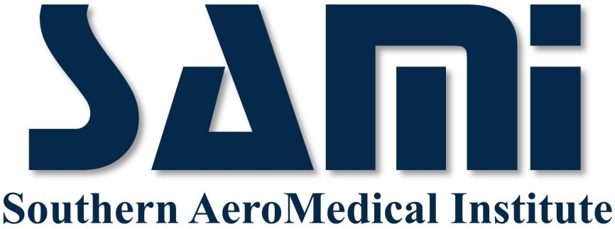 SAMI Logo