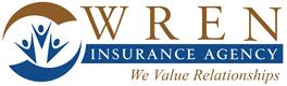 wren insurance agency