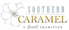 Southern Caramel Logo