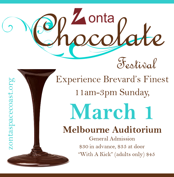 Zonta_Chocolate_2020