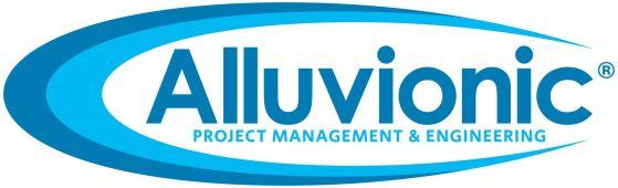 Alluvionic-Logo