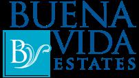 bv-estates