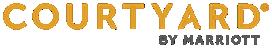 cy-logo-cmyk-272x76.png 2018