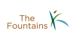 the-fountains-logo-resized