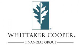 whittaker-cooper-300x172